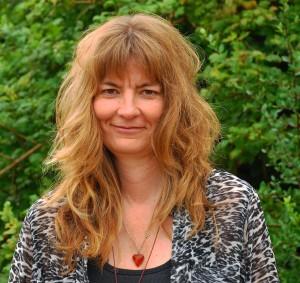 Doreen Holmquist Møller