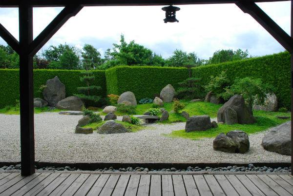 birkegård 1
