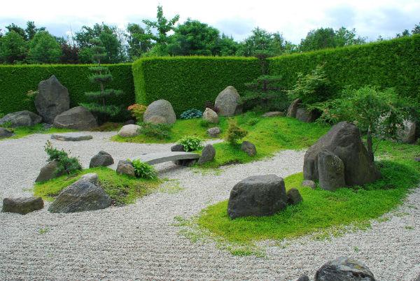birkegård 2