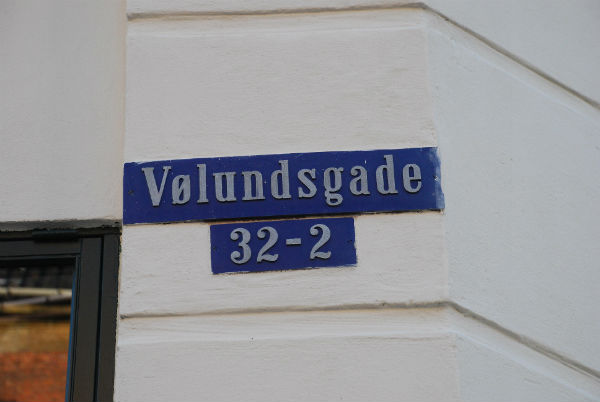 vølunds3