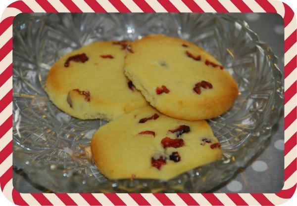 småkager 4