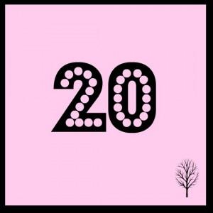 20.dec