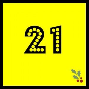 21.dec