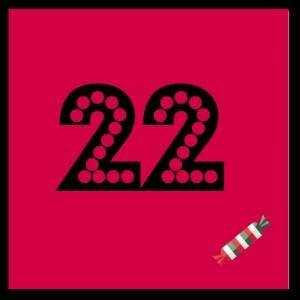 22.dec