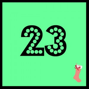 23.dec