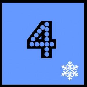 7b69f2e4-f06d-4616-b5ab-30ac3ec46f22