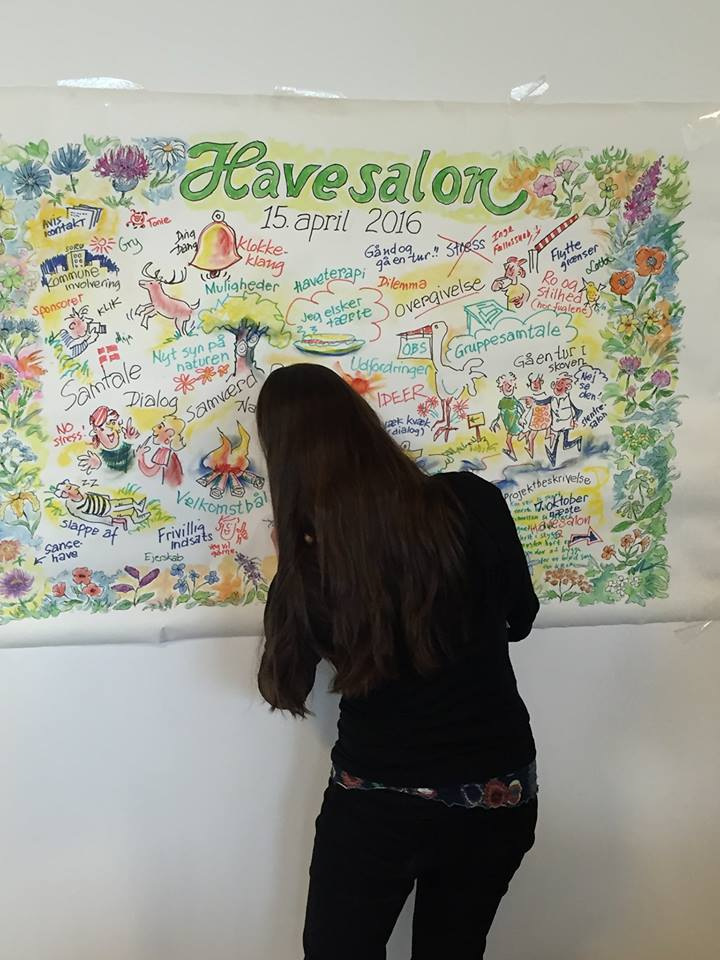 havesalon 4